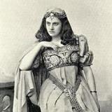 4) La Traviata 1er août