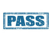 pass plusure spectacle opera de poche